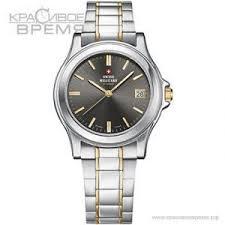 Купить наручные <b>часы Swiss military SM34002</b>.05 с доставкой по ...