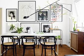 Small Dining Room Pinterest Dining Room Design Pinterest Photo Album Home Decoration Ideas