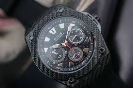 Наручные <b>часы Guess W1048G2</b> — купить в интернет-магазине ...