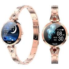 Buy <b>smart watch h8</b> at affordable price from 2 USD — best prices ...
