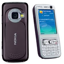 Image result for nokia n73