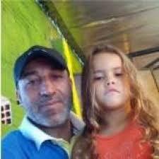 البرازيل - مقتل لبناني برصاص صديق بعد مشادة