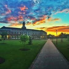 images about college on pinterest   college campus  college    elon university    of the most beautiful college campuses in the world