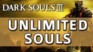dark souls unlimited souls exploit glitch infinite boss dark souls 3 unlimited souls exploit glitch infinite boss soul duplication ps4 xb1 pc