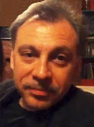 Чонишвили, Сергей Ножериевич — Википедия