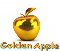 Image result for Golden Apple