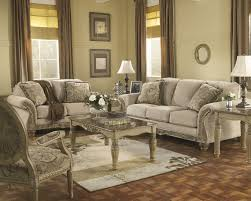 Raymour And Flanigan Living Room Furniture Ashley Furniture Bedroom Sets Bay Window Curtains And Reclining