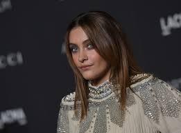 As <b>Michael Jackson's</b> daughter Paris stars as Jesus, a petition seeks ...