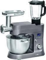 <b>Clatronic KM</b> 3674 – купить <b>кухонный комбайн</b>, сравнение цен ...