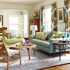 chic living room dcor:  living room chic and colorful living room ideas for spring shabby chic living room furniture