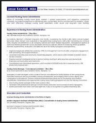 Resume Format Template Download     BNSC Break Up Sample Nursing and Medical Resumes    Nursing Resume Pros   nurse resume