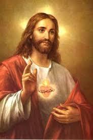 Résultats de recherche d'images pour «JESUS CHRIST REVELE AUX SIENS CE QU'EST LA FRANC MACONNERIE GLORIA TV»