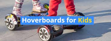 7 Best <b>Kids Hoverboards</b>: <b>Children's</b> Beginner <b>Hoverboards</b> - 3D ...