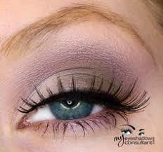 Spotlight On: <b>MAC Coquette</b>   Mac makeup eyeshadow, Mac ...