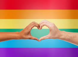 Tips and advice   Gay Dating   Rainbow and heart Guardian Soulmates