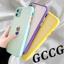 Best value Iphone X <b>Case</b> Luxury <b>Matte Hard</b> Pc – Great deals on ...