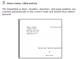 chicago style paper format in wordmla format microsoft word   mla format
