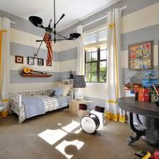 boy toddler room design ideas pictures remodel and decor page 7 boys bedroom decorating ideas pinterest
