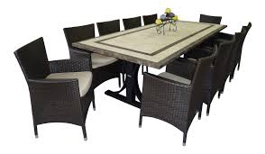 Dining Room Accent Furniture Furniture Marble Dining Table With Mesmerizing Design For Your