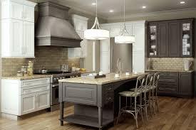 counter height kitchen islands