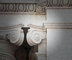 architecture in ancient greece essay heilbrunn timeline of art    corinthian columns architect of the capitol united states  interior design jobs  interior designer salary