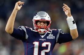 NFL 2019 Schedule: Week 2 Games, Where to Watch, Live Stream ...