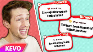 Bitlife but <b>it is the</b> worst life ever - YouTube