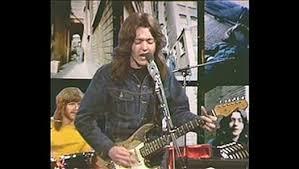 <b>Rory Gallagher</b> - <b>Blueprint</b> (1973) (Vinyl) Full Album – Видео ...