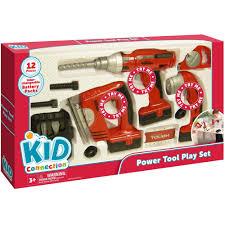 <b>12</b>-<b>Piece</b> Porta <b>Pack</b> Tool Pay Set - Walmart.com