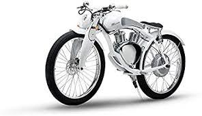 Munro 2.0 Smart E-Bike (Black) : Sports & Outdoors - Amazon.com