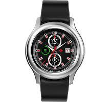 Смарт <b>часы</b> MyKronoz - купить умные <b>часы</b> MyKronoz в Москве ...