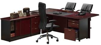 pictures of office furniture. lovable office furniture how to home buying guide rfc cambridge clever pictures of