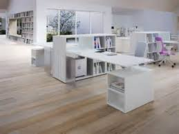 white home office furniture modern home office computer desk bedroomterrific attachment white office chairs modern