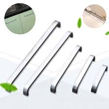 New Arrival Kitchen Cabinet Handles Knobs Furniture Handle for ...