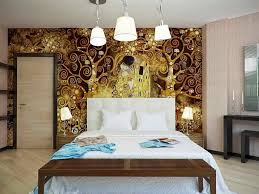 art deco interior decor amazing cool art deco interior design style home design ideas with art