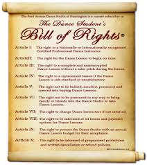the bill of rights essay the bill of rights essay by sweetchiick911 anti essays