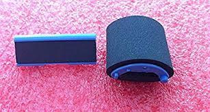Amazon.com: Yoton <b>einkshop</b> 1Set For <b>HP</b> LaserJet 1000 1150 ...