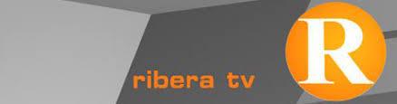 Ribera Televisio