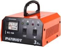 <b>Patriot BCI</b>-<b>10A</b> – купить зарядное <b>устройство</b>, сравнение цен ...