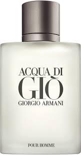<b>Giorgio Armani Acqua Di</b> Giò Eau de Toilette | Ulta Beauty