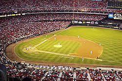 Resultado de imagen para el beisbol