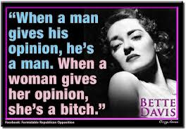 Amazing 21 renowned quotes by bette davis images Hindi via Relatably.com
