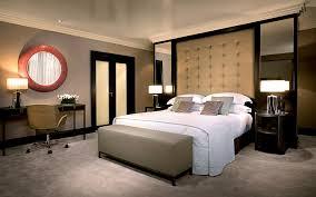 bedroom men large mirror