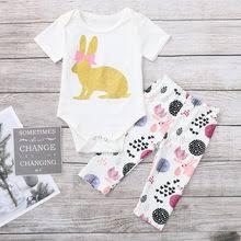 Дешёвые Baby Check Short Pants и схожие товары на AliExpress