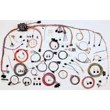 complete wiring kit chevy truck we make wiring that easy complete wiring kit 1973 1982 chevy truck