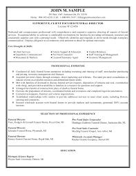 resume librarian sample resume mini st librarian sample resume full size