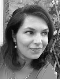 Dr Yasmin Khan - Yasmin-Khan