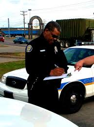 essay on why i want to be a police officer cpd cover letter gallery of responsibilities of police officers