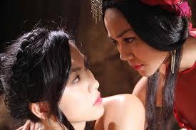 phim my nhan ke 6 bo phim dang xem nam 2013 6 phim Việt hứa hẹn. Kỳ lạ hơn, hầu hết tửu khách bước vào Đường Sơn Quán đều một đi không trở lại. - phim-my-nhan-ke-6-bo-phim-dang-xem-nam-2013