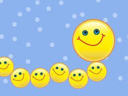 Những điều giản dị của hạnh phúc Images?q=tbn:ANd9GcRJKgf6pmf0TfGQTNC7hNi5-YCi6SQXHITF-O7Qi5qSBueN06iJAw